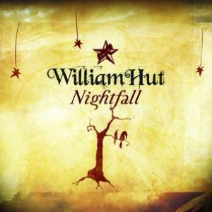 William Hut - You Might Thrill Me