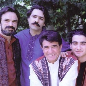 Avatar for Masters of Persian Music