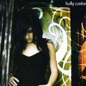 Holly Conlan