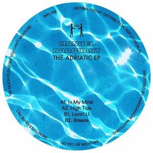The Adriatic EP