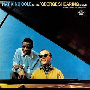 Avatar for Nat King Cole & George Shearing