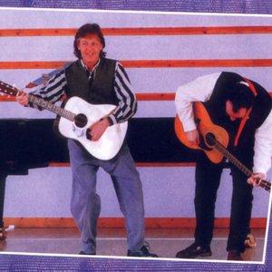 Avatar for Paul McCartney & Elvis Costello