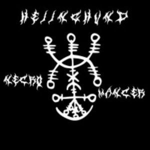 Necro Mancer