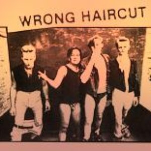Avatar for Wrong Haircut