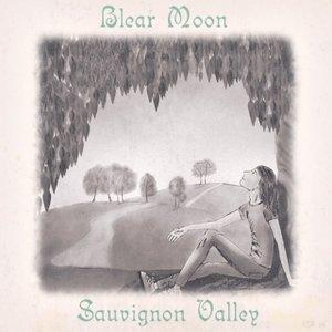 Sauvignon Valley