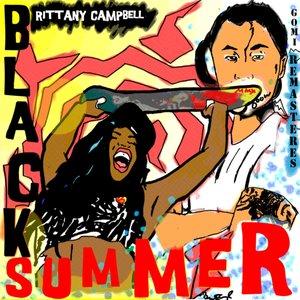 Black Summer (Gomi Mastered Edition)