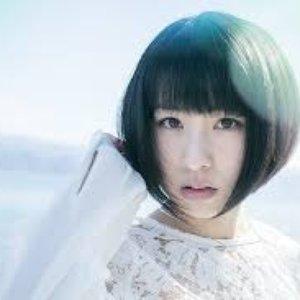 Avatar de Ayano Mashiro