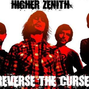 Avatar de Higher Zenith