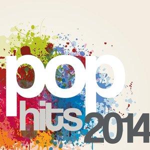 Pop Hits 2014