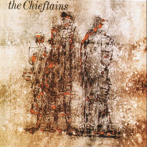 The Chieftains 1