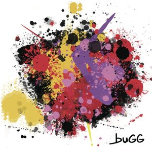 buGG(EP)