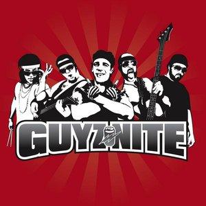 Avatar for Guyz Nite