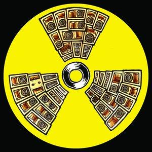 Like a Nuclear Bomb