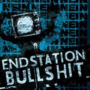 Endstation Bullshit