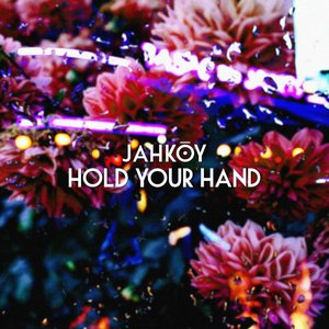 Hold Your Hand