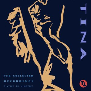 The Collected Recordings: Sixties To Nineties