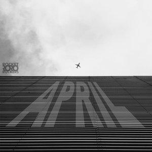 April - Single