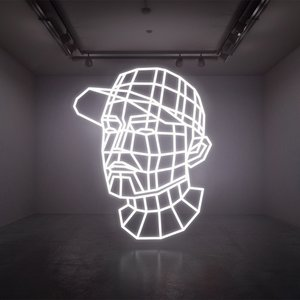 Reconstructed | The Definitive DJ Shadow