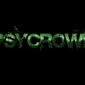 Avatar für Psycrowe