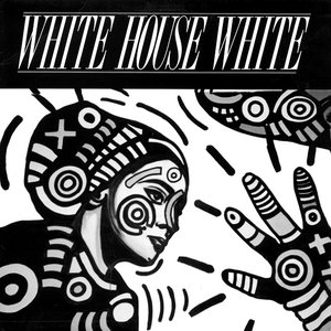 Avatar für White House White