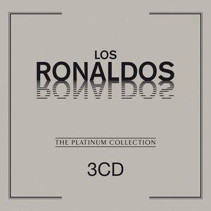 The Platinum Collection: Los Ronaldos