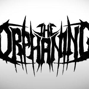 Awatar dla The Orphaning