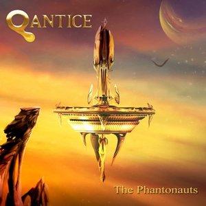 The Phantonauts