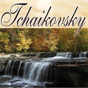 Musica Clasica - Peter Tchaikovsky