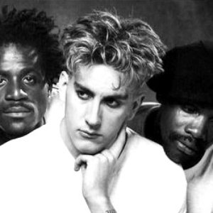 Avatar de Fun Boy Three