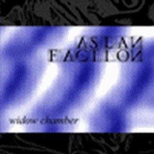 Widow Chamber