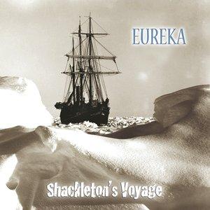 Shackleton's Voyage