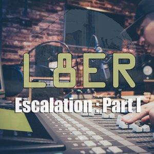Escalation : Part I