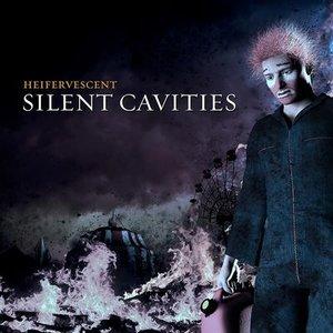 Silent Cavities