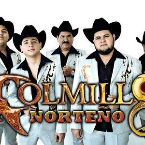 Avatar for Colmillo Norteño
