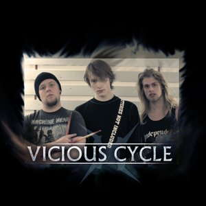 Avatar for Vicious Cycle