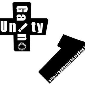Avatar for Unity-Gain