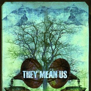 Avatar de They Mean Us