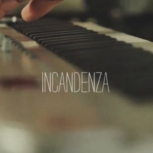 Incandenza (Live at Firebug)