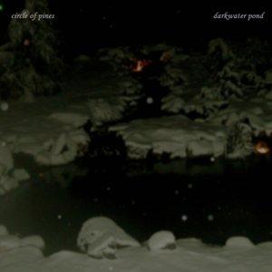 Darkwater Pond