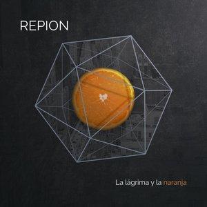 La Lágrima y La Naranja