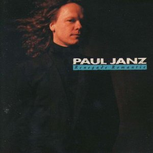 Avatar for Paul Janz
