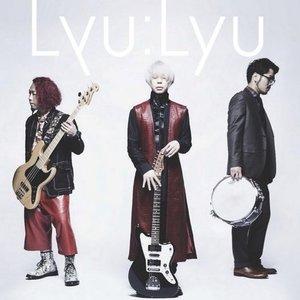 Avatar für Lyu:Lyu