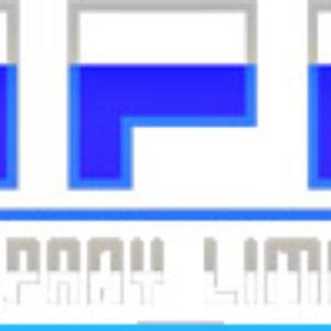 Avatar for UPL