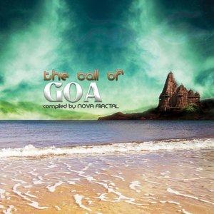 The Call Of Goa