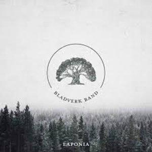 Laponia - EP