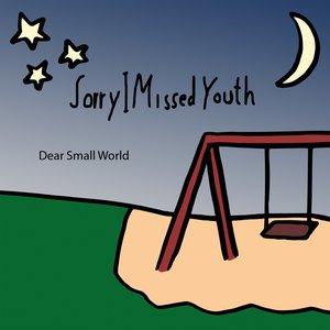 Dear Small World