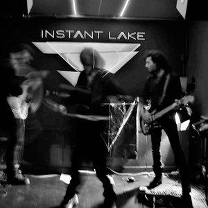 Avatar för Instant Lake