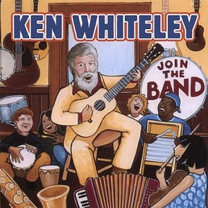 Avatar for Ken Whiteley
