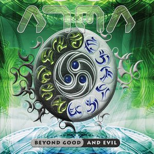 Beyond Good And Evil
