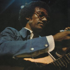 Avatar for Jorge Ben